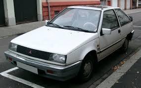 mitsubishi mirage 1990 1990 mitsubishi space wagon d0 w u2013 pictures information and