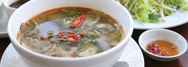 cuisine du monde recette cuisine du monde la recette vietnamienne du bò bún tripconnexion
