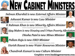 Latest Cabinet Ministers 28 Photos Of Cabinet Ministers List Of Cabinet Ministers