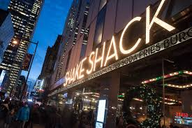 She Shack by Shake Shack Ipo Reveals Two Burgers Two Americas Money