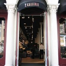 Z Gallerie Home Design Z Gallerie Closed Home Decor 443 Broadway Soho New York
