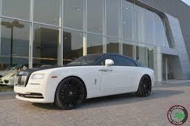 rolls royce rear aftermarket wheels pictures rolls royce phantom drophead coupe