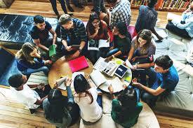 diversity education for our peers to thrive depth peer educators