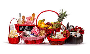 gift baskets wholesale buy wholesale christmas baskets containers almacltd