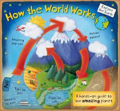 pop up books make environmental science easy peasy for kids knkx