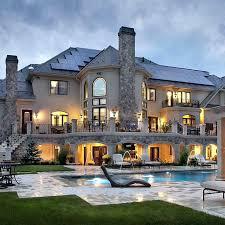 dream houses fancy house designs best luxury houses ideas on luxury homes dream