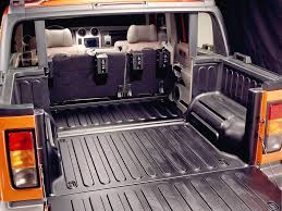 hummer jeep inside hummer h2 sut concept 2004 design interior exterior car innermobil