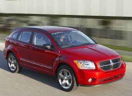 is dodge a car brand two of a 10 small cars from five different brands