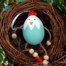 Easter Egg Decorating Origin by Online Get Cheap Easter Egg Origins Aliexpress Com Alibaba Group