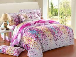 Beautiful Girls Bedding by Girls Bedroom Awesome Girls Bedding Sets Modern Girls Bedding