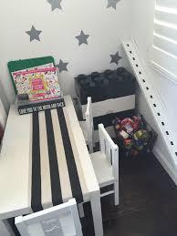 toy storage kid playroom and playrooms on pinterest idolza