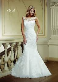 used wedding dresses uk 31 best modeca wedding dresses images on wedding