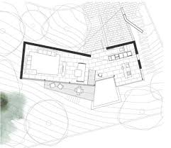 steep hillside house plans steep hillside house plans with a view luxamcc