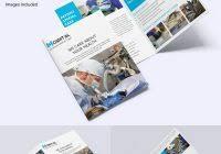 engineering brochure templates free engineering brochure templates free best and future