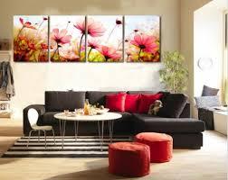 Wohnzimmer Dekoration Selber Machen Wohnzimmer Wanddeko Zum Wohlfuhlen Wanddekoration Hervorragend