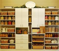organization solutions shelves fabulous small kitchen organization solutions ideas