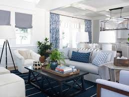 beach cottage magazine beach house cottage style furniture coastal living rooms cottage living room pratt and lambert