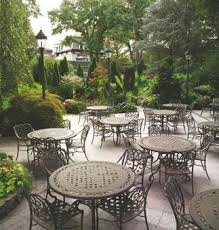 Patio Tables Patio Furniture Chicagoland Largest Patio Store Patio Sets