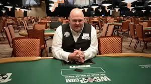 Casino Dealer Resume Casino Resume