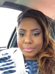 Makeup Artist In Dallas Ba Beauty Has Reliable Makeup Artists Who Can Make You Look
