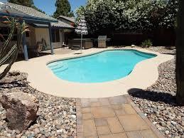 very clean 3bd 2ba 1 story pool spa grea vrbo