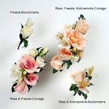 where can i buy a corsage and boutonniere for prom boutonnieres corsages