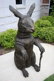 Al S Garden Art Ua U0027s Public Sculpture Department Of Art And Art History