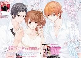fuuto brothers conflict image brothers conflict full 1130841 jpg brothers conflict