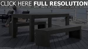 Patio Dining Sets San Diego - concrete patio furniture san diego patio decoration