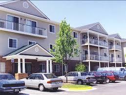 bay forest senior apartments rentals annapolis md apartments com