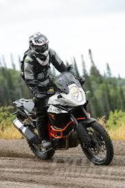 first motocross race 125 best blueprint motocross images on pinterest riding bikes