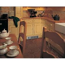 are kitchen plinth heaters any smith s space saver ss7 central heating kitchen plinth