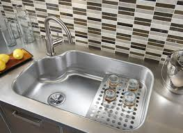 Dekor Kitchen Sinks 16 Model Wastafel Dapur Cuci Piring Cuci Tangan Terbaru 2017