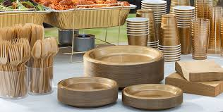 gold party decorations gold tableware gold party supplies party city