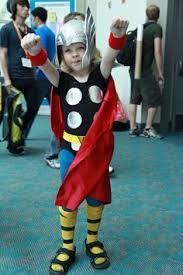 Avengers Halloween Costume Avengers Family 18 Families Prove Family