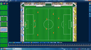 soccer animation u0026 graphics software coaching american soccer