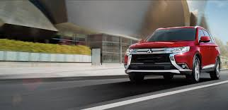 mitsubishi car search local mitsubishi dealership inventory mitsubishi motors