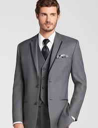 pant coat for mens promotion shop for promotional pant coat for