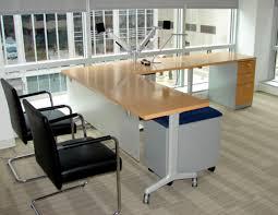 home design pictures furniture simple office furniture washington dc home design