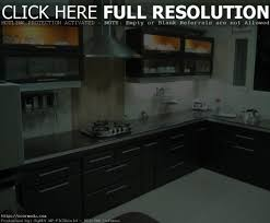 modular kitchen cabinets design india astonishing modular kitchen