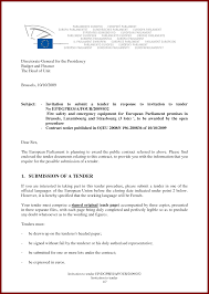 noc letter template tender cover letter sample how to end a cover letter how to separate the cv and cover letter cover letter