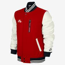 nike heritage destroyer men s jacket outerwear man pinterest