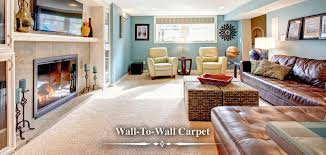 wall to wall carpet sam s floor covering