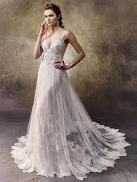 Wedding Dress Sample Sale London Lou Lou Bridal U0027lb126 Blanche U0027 Size 14 500 Immaculate Sample
