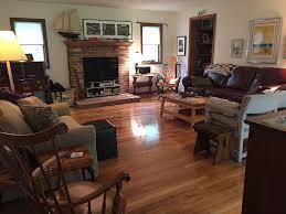 peninsula vacation rentals leelanau county