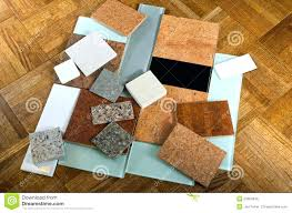 tiles and flooringtiles flooring uk tile places near me laferida