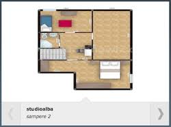 floor plan online top 3 free online tools for designing your own floor plans
