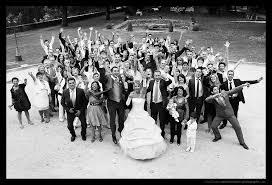 photo de groupe mariage photographe de mariage et les groupes d invités photographe de