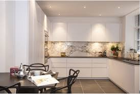 kitchen splashbacks ideas how to match a splashback to your worktop mkwsurfaces co uk