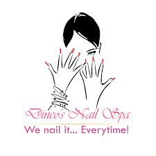 free logo design nails logo designs nails logo designs nail